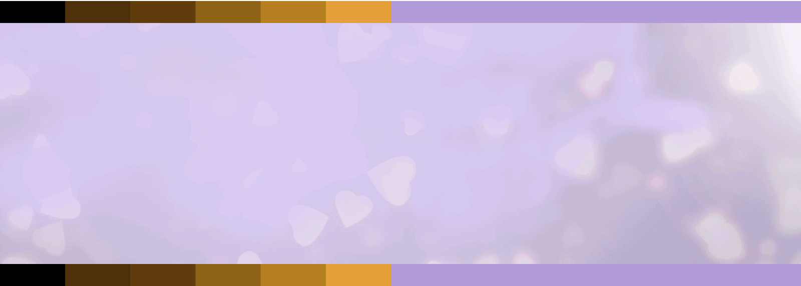 8 Color Shades