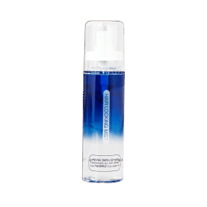 Vibrantz Hair Locking Mist/Spray