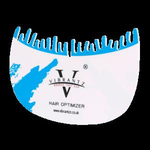 Vibrantz® Hairline Optimizer