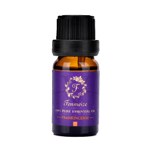 Vibrantz – Frankincense Essential Oil