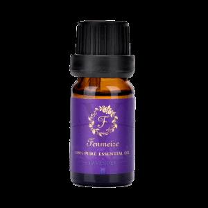 Vibrantz – Lavender Essential Oil