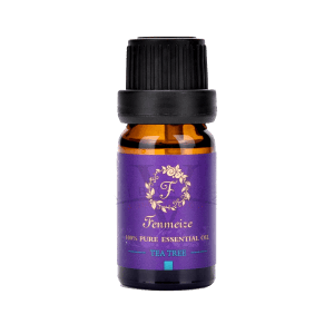 Vibrantz – Tea Tree Essential Oil