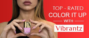 vibrantz-nail-polishes