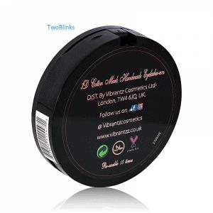 TwoBlinks – 3D Cotton Handmade Eyelashes