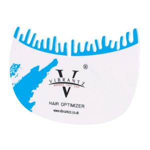 Vibrantz® Hairline Optimizer