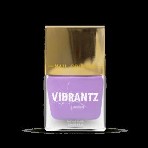 V01 – Lavender Kiss