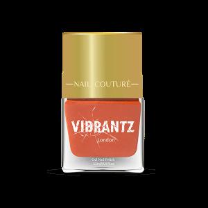 V08 – Blood Orange Thrill