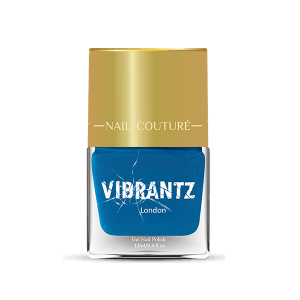 V14 – Something Blue