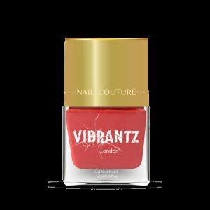 V22- Pink To Make Them Wink