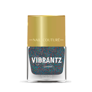 VG28- Confetti Blush